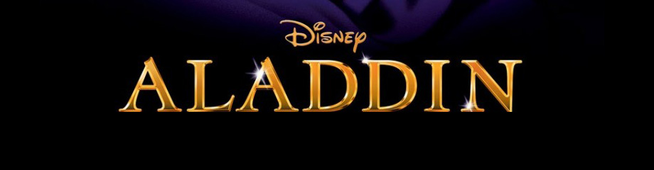 aladdin musical broadway tickets